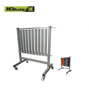 Giá để tạ xương MDBUDDY MD6202