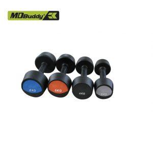 Tạ tay MDBUDDY MD2101