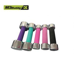 Tạ tay MDBUDDY MD2305